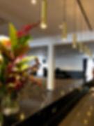 capri bar.jpg