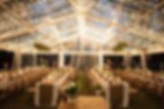 Marque.jpg Wedding geelong capri caterer corporate