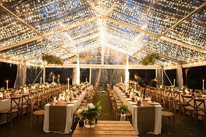 Marque.jpg Wedding geelong capri caterer corporate
