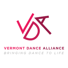 Vermont Dance Alliance | Burlington