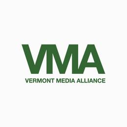 Vermont Media Alliance | Montpelier