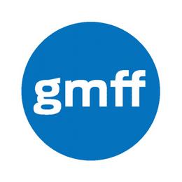 Focus On Film | Montpelier