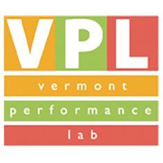 Vermont Performance Lab | Guildford