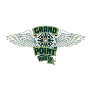 GRAND POINT NORTH