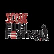 SCOUT FILM FEST