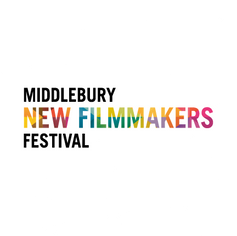 Middlebury New Filmmakers Festival | Middlebury