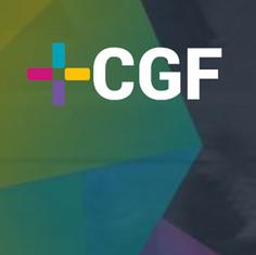 Champlain Games Fest | Essex