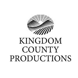 Kingdom County Productions | Barnet