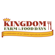 KINGDOM FOOD AND FARM