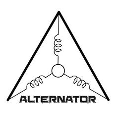 Alternator | Burlington