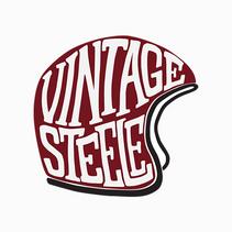 Vintage Steele | Brattleboro