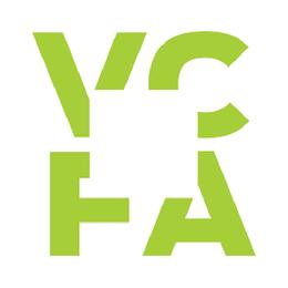 Vermont College of Fine Art | Montpelier