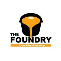 The Foundry | Lyndon