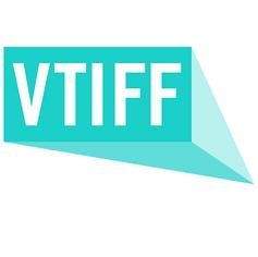 Vermont International Film Festival | Burlington