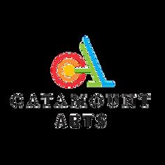 Catamount Arts | St Johnsbury