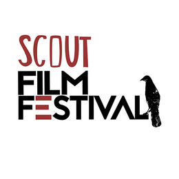 Scout Film Festival | Stowe