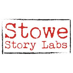 Stowe Story Labs | Stowe