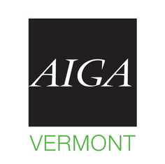 Association of Illustrators and Graphic Designers of Vermont | Burlington