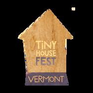 TINY HOUSE FEST