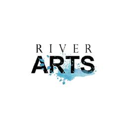River Arts | Morrisville