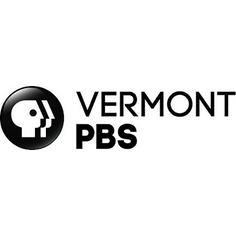 Vermont PBS | Colchester