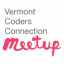 Vermont Coders Connection | Burlington