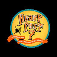 HEAVY FEST