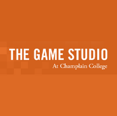 Game Studio at Champlain College | Burlington