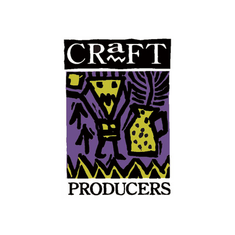 Vermont Craft Producers | Charlotte
