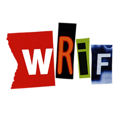 White River Indie Films | White River Junction