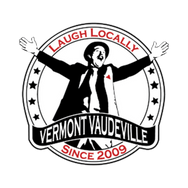 VERMONT VAUDEVILLE