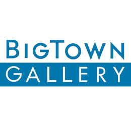 Big Town Gallery | Rochester