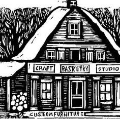 Vermont Crafts Council | Montpelier