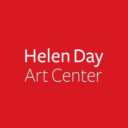 Helen Day Art Center | Stowe