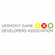 The Vermont Game Developers Association is a networking and information hub for the state's game developers. Membership is free for all.  The video game industry has a strong impact on the USA economy: half the population plays video games (almost half are female), generating over $20 billion revenue annually (over $110 billion globally).