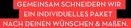 Gemeinsam-schneidern-wir.png