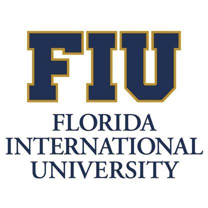 Florida International University lo