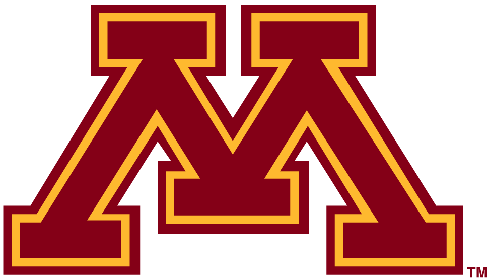 University of Minnesota | Summer Institutes on Scientific Teaching