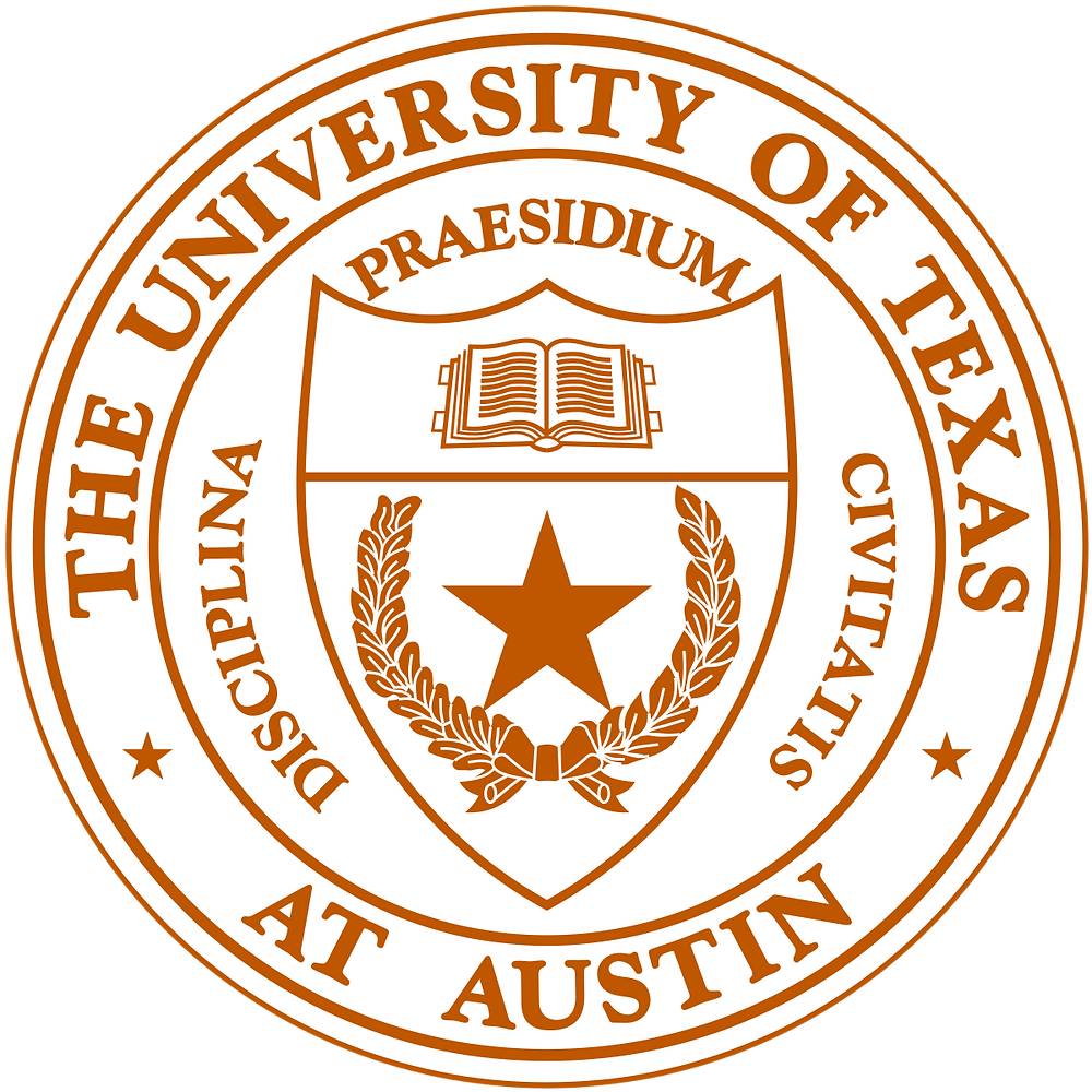 University of Texas at Austin seal