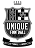 Unique Logo _1-1.png