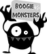 Boogie monsters.png