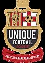 Unique Logo _1-1.png