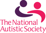 National_Autistic_Society_logo.png
