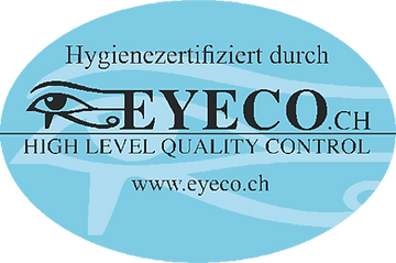 eyeco.png