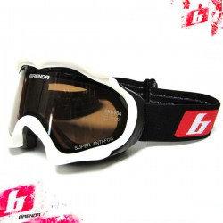 Горнолыжные очки для тепловой маски Brenda SG7000 (Dream)