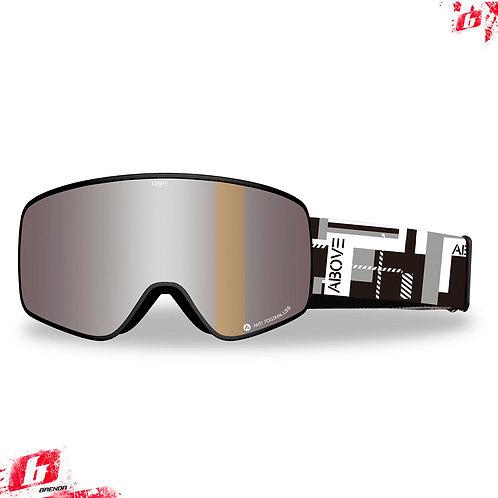 Горнолыжные очки ABOVE GRIPE S042004