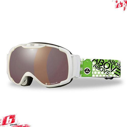 Горнолыжные очки ABOVE X-AIR S034004