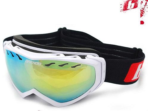 Горнолыжные очки Brenda SG8724