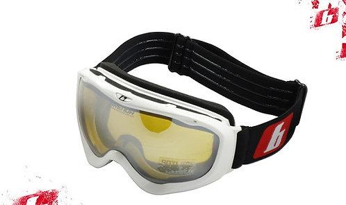 Горнолыжные очки Brenda ZEET-O-W