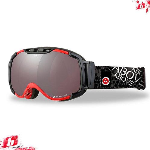 Горнолыжные очки ABOVE X-AIR S034001